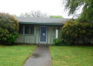 Foreclosed Home in Haltom City 76117 NADINE DR - Property ID: 4397645371