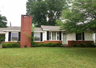 Foreclosed Home in Atlanta 75551 PARKVIEW DR - Property ID: 4397666400