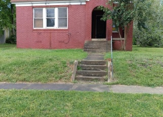 Foreclosed Home in Palestine 75801 W DALLAS ST - Property ID: 4397669916