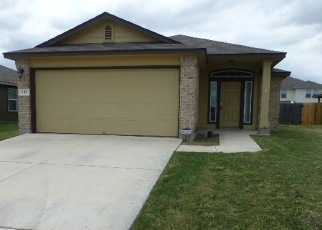 Foreclosed Home in New Braunfels 78130 WOLFETON WAY - Property ID: 4397670788