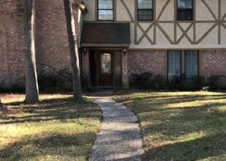 Foreclosed Home in Houston 77090 KANAH LN - Property ID: 4397671214