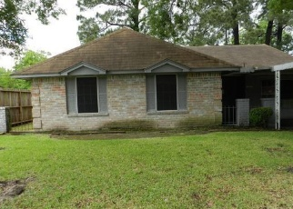 Foreclosed Home in Houston 77016 REBEL RD - Property ID: 4397674729