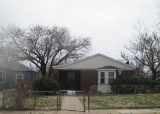 Foreclosed Home in Lubbock 79411 24TH ST - Property ID: 4397687874