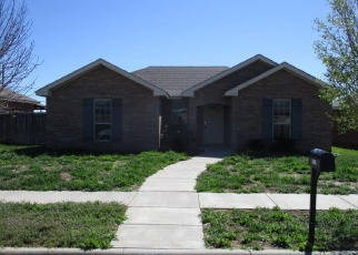Foreclosed Home in Amarillo 79118 S ROBERTS ST - Property ID: 4397691360