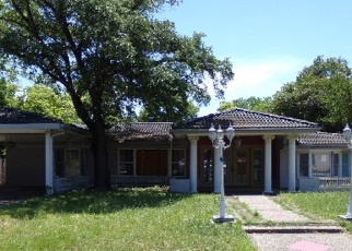 Foreclosed Home in San Antonio 78228 ROSEMONT DR - Property ID: 4397704956