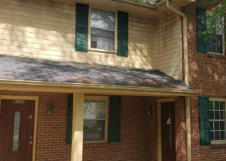 Foreclosed Home in Chattanooga 37416 WILLARD DR - Property ID: 4397711965