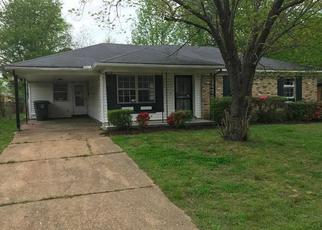 Foreclosed Home in Memphis 38128 STORMY ST - Property ID: 4397713262