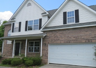 Foreclosed Home in Knoxville 37918 CARDINDALE DR - Property ID: 4397714133