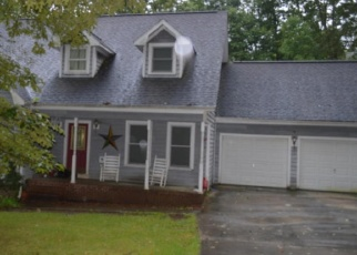Foreclosed Home in Dunlap 37327 BLUE SEWANEE RD - Property ID: 4397720715