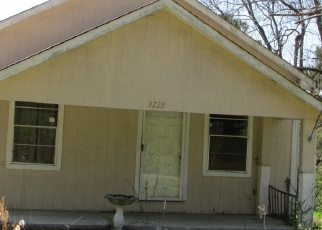 Foreclosed Home in Maryville 37804 WILLIAMS MILL RD - Property ID: 4397722909