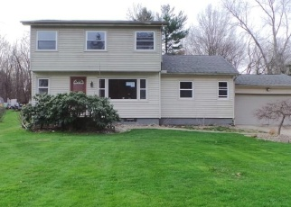 Foreclosed Home in Tallmadge 44278 NEWTON ST - Property ID: 4397734283