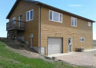 Foreclosed Home in Box Elder 57719 JUSTICE RD - Property ID: 4397742613