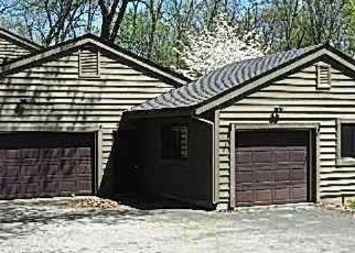 Foreclosed Home in Chesterfield 63005 DAPPLE GRAY CT - Property ID: 4397770197
