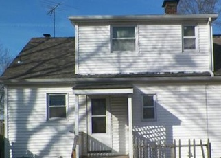Foreclosed Home in Millstadt 62260 W WHITE ST - Property ID: 4397775457