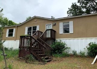Foreclosed Home in Lexington 29073 BOILING SPRINGS RD - Property ID: 4397783786