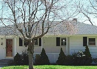 Foreclosed Home in Portsmouth 02871 EDUCATION LN - Property ID: 4397784206