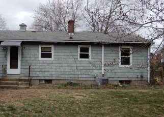 Foreclosed Home in Coventry 02816 MAIN ST - Property ID: 4397785534