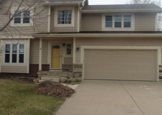 Foreclosed Home in Johnston 50131 NW 90TH ST - Property ID: 4397803939