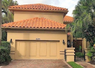 Foreclosed Home in Boca Raton 33433 HARROW CT - Property ID: 4397815309