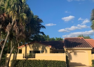 Foreclosed Home in Boca Raton 33434 RIMA CIR - Property ID: 4397818377