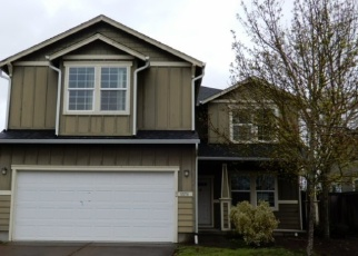 Foreclosed Home in Eugene 97402 MEHR AVE - Property ID: 4397821893