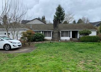 Foreclosed Home in Beaverton 97078 SW KINNAMAN RD - Property ID: 4397823188