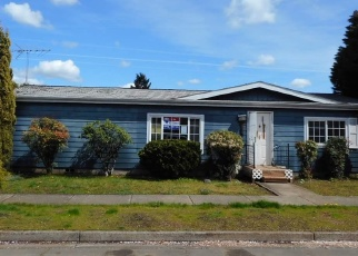 Foreclosed Home in Salem 97306 10TH ST SE - Property ID: 4397824510