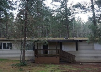 Foreclosed Home in Grants Pass 97527 FISH HATCHERY RD - Property ID: 4397827127