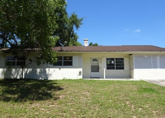 Foreclosed Home in Orlando 32818 BON AIR DR - Property ID: 4397842464