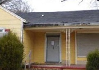 Foreclosed Home in Muskogee 74401 ELGIN ST - Property ID: 4397847277