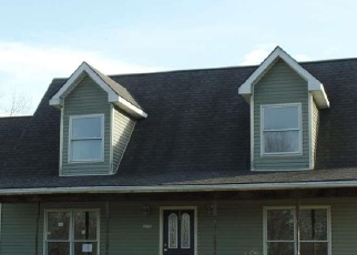 Foreclosed Home in Coshocton 43812 TOWNSHIP ROAD 55 - Property ID: 4397863939