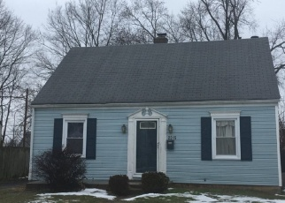 Foreclosed Home in Dayton 45420 FARMSIDE DR - Property ID: 4397871818