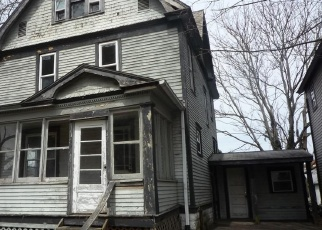 Foreclosed Home in Ravenna 44266 E SPRUCE AVE - Property ID: 4397876182