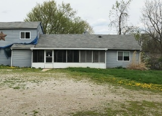 Foreclosed Home in Columbus 43223 GREENLEAF RD - Property ID: 4397883639