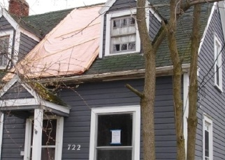Foreclosed Home in Galion 44833 SOUTH ST - Property ID: 4397887577