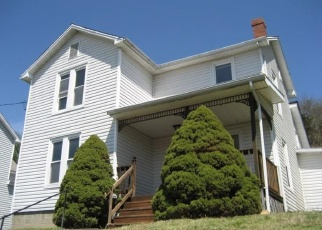 Foreclosed Home in Lowell 45744 5TH ST - Property ID: 4397890649