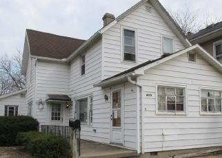 Foreclosed Home in Urbana 43078 N LOCUST ST - Property ID: 4397895460
