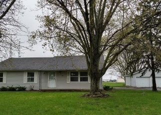 Foreclosed Home in Urbana 43078 S DUGAN RD - Property ID: 4397896335