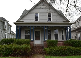Foreclosed Home in Sandusky 44870 CARR ST - Property ID: 4397916488