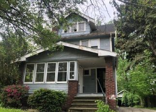 Foreclosed Home in Cleveland 44112 CHARLES RD - Property ID: 4397928753