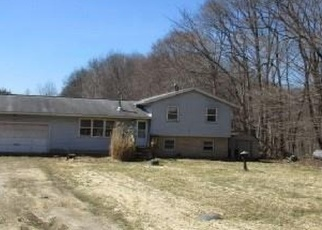 Foreclosed Home in Ravenna 44266 BEERY RD - Property ID: 4397929177