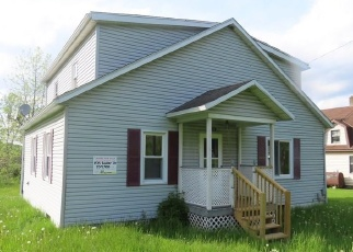 Foreclosed Home in Port Byron 13140 ROOKER DR - Property ID: 4397967288