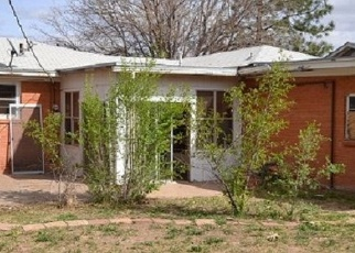 Foreclosed Home in Roswell 88203 S LEA AVE - Property ID: 4397976486