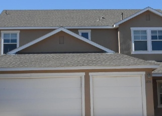 Foreclosed Home in Rio Rancho 87124 COBA RD SE - Property ID: 4397983943