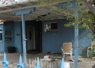 Foreclosed Home in Albuquerque 87105 LEO RD SW - Property ID: 4397986565