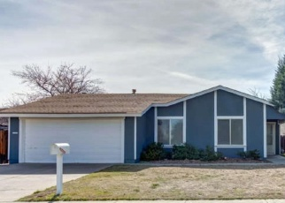 Foreclosed Home in Reno 89502 SPRING DR - Property ID: 4397992251