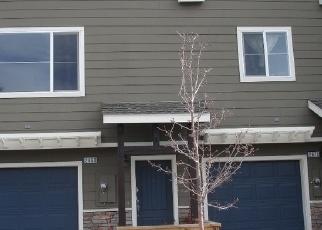 Foreclosed Home in Reno 89503 DANA KRISTIN LN - Property ID: 4397995765