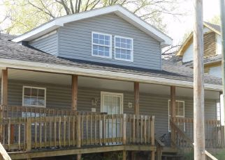 Foreclosed Home in Dayton 45417 KAMMER AVE - Property ID: 4397998832