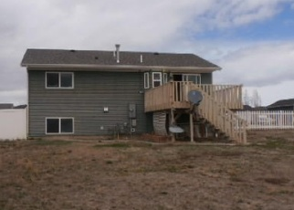 Foreclosed Home in Helena 59602 ANTARES RD - Property ID: 4398015914