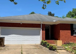 Foreclosed Home in Mobile 36608 CEDAR BEND CT - Property ID: 4398018983
